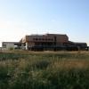 Минимущества отвоевало у «Омского аэропорта «Федоровка» земли через арбитражный суд