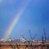 Прогноз погоды в Омске с 10 по 16 апреля