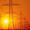 В скором времени энергии в Узбекистане станет больше