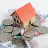 За махинации с квартирами экс-глава района Омской области заплатит 27 млн рублей
