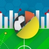 Особенности футбольного прогнозирования