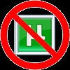Запрет торрентов и прочего нелегального скачивания не за горами.
