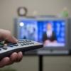 Омская мэрия разместит социальную телерекламу за миллион рублей