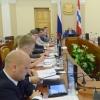 В Оконешниковском районе построят новую котельную