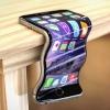 С дефектами iPhone 6 справились грубая сила и дрель