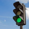 На пересечении улиц Красный Путь и Березовой изменили работу светофора