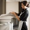 Что должна делать домработница? Все о работе домашней феи