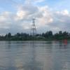 В Омской области проведут инвентаризацию Красногорского гидроузла