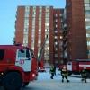Из-за электрообогревателя в Омске погиб мужчина