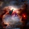 Ученые: Земля находится в коконе из темной материи
