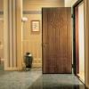 Почему к выбору входных дверей надо подходить ответственно?