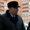 Бурков отстранил Фролова с поста главы комиссии по обманутым омским дольщикам