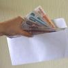 Омичи заключили ипотечные кредиты на рекордную сумму