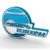 «Сибирьтелеком» запускает пакет каналов HDTV