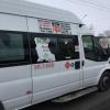Омичи обсуждают странное поведение водителя 703-й маршрутки