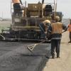 Омские дорожники приступили к ремонту улицы Красных Зорь
