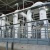 Новая прокачивающая насосная станция улучшит теплоснабжение в двух округах Омска