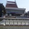 Коллектив Омского музтеатра обновился перед 72-м сезоном