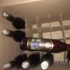 Омская полиция изъяла у предпринимательницы более 300 бутылок алкогольной продукции
