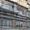 Омские прокуроры выявили нарушения в деятельности регионального фонда капремонта