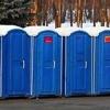 Туалетов в парке «Зеленый остров» так и не появится