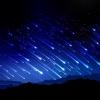 Омичи станут свидетелями «звездного дождя»