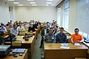 «Ин.яз.Омск» проведет конференцию