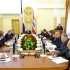 В Омске за февраль выявлено более 200 нарушений по зимнему содержанию дорог