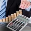 Оценка бизнеса и активов - эффективный инструмент на рынке финансовых услуг