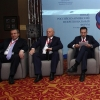 Омская область сотрудничает с партнерами из 90 стран ближнего и дальнего зарубежья