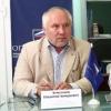 Виноградов ответил на обвинение Исояна депутату Шушубаеву