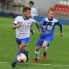 Футболисты «Иртыша» проиграли «Сахалину» в Омске