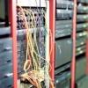 Грамотное хранение данных