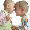 Благотворительная акция: «Поможем детям!»