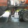 «Газпром нефть-БМ» обеспечит омских дорожников битумом