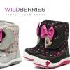 Промо коды Wildberries