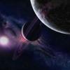 Ученые узнали размер частиц из которых образуются планеты