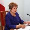 Экономике Омской области в ближайшую пятилетку потребуется не менее 70 тысяч работников