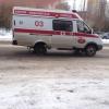 Семеро воспитанников Артынского детского дома отравились парами бензина
