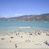 Глава Ростуризма назвал ложью слова о грязных пляжах в Сочи