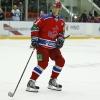 """Омский """"Авангард"""" продолжает подписывать новых хоккеистов"""