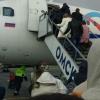 Авиабилеты до Москвы из Омска подешевели на 21%