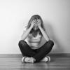 Минздрав прогнозирует рост депрессии у населения