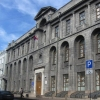 Желающих продолжить реконструкцию здания «Саламандры» так и не нашлось