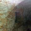 В Омске элитные дома строят на катакомбах