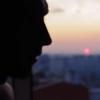 Казахский поэт написал оду омскому закату