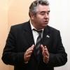 Полежаев назначил новым заместителем скандально известного депутата
