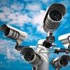 Как организуется система видеонаблюдения?