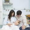 Выбор роддома - важный момент в планировании беременности