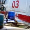 В праздники на дорогах Омской области погибли 9 человек